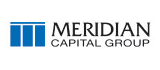 Meridian Capital Group, LLC