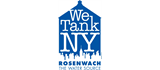 Rosenwach Tank Co. LLC