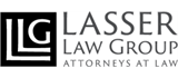 Lasser Law Group