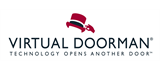 Virtual Doorman